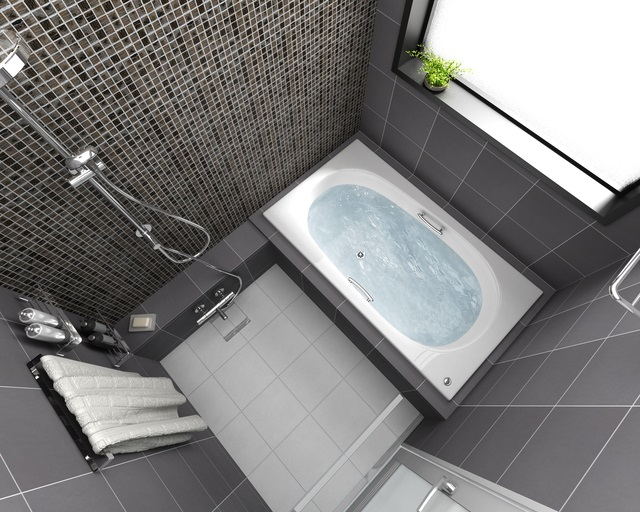 横浜市の浴室クリーニング|ハウスエイト