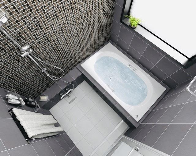 川崎市の浴室クリーニング|ハウスエイト